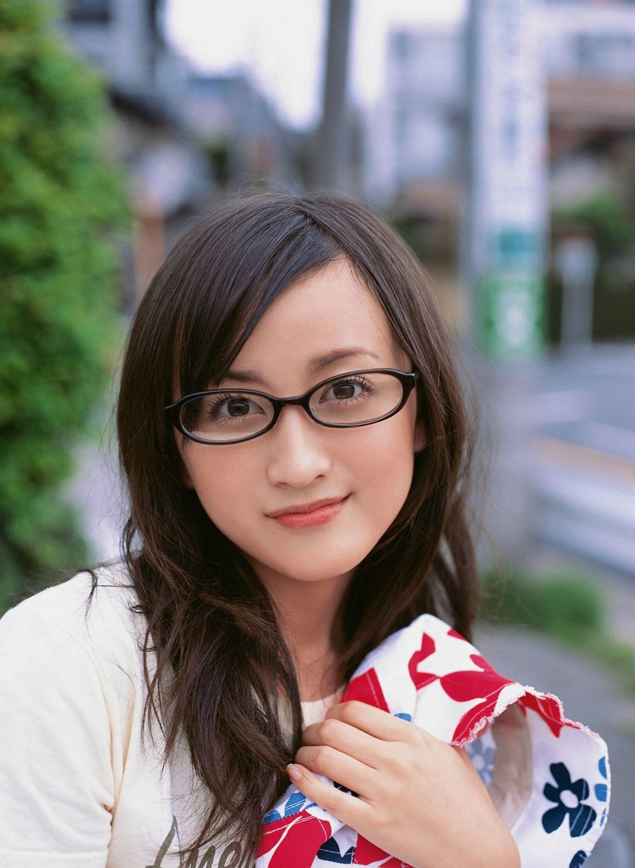 小松彩夏 セクシー画像 90