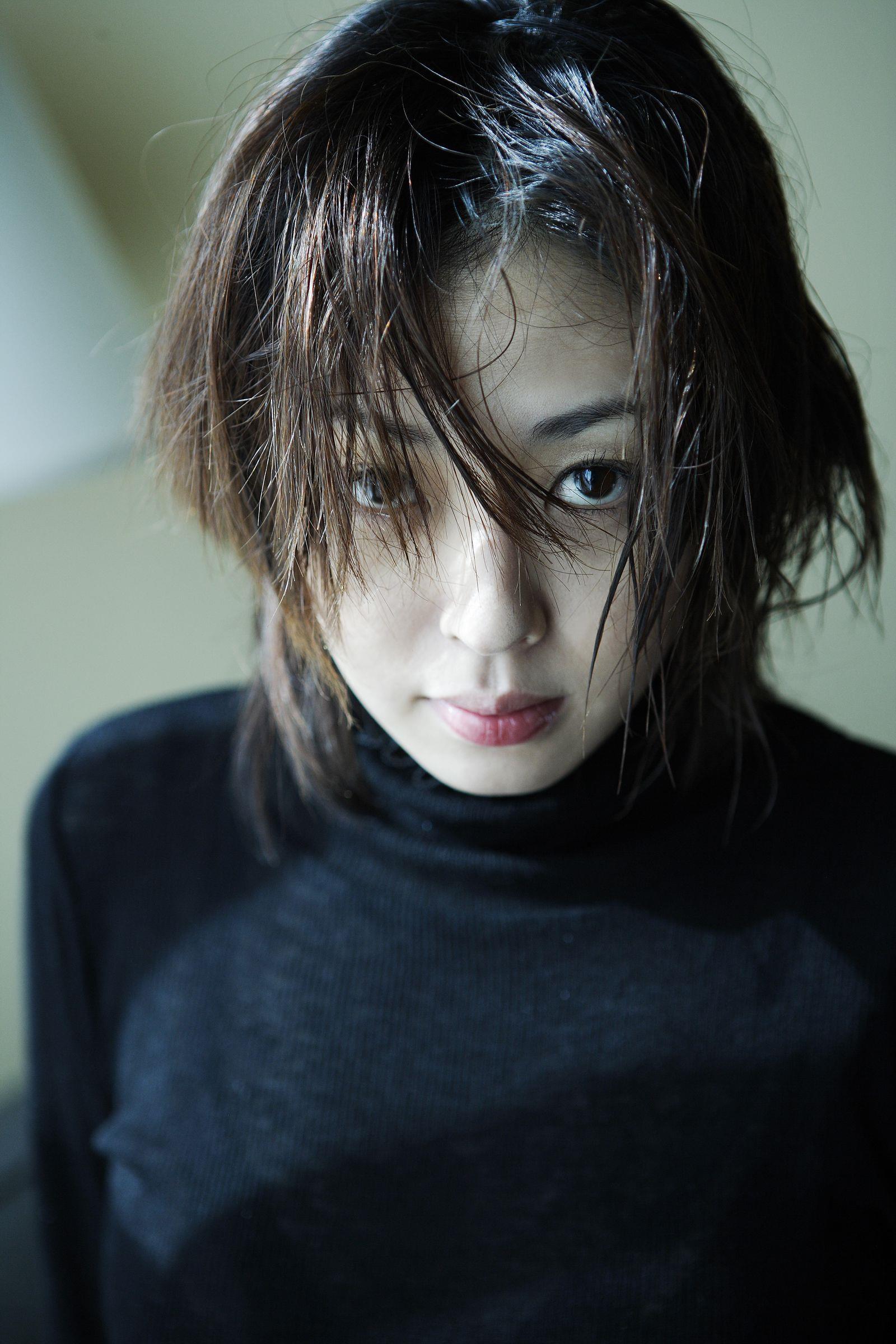 小松千春 画像 3