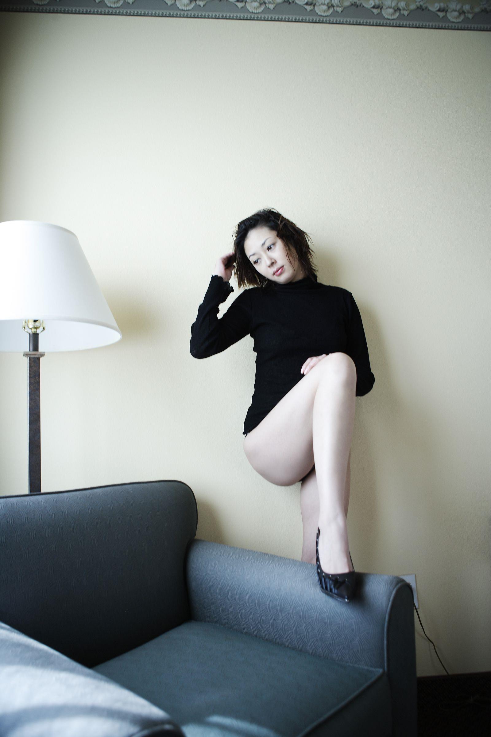小松千春 画像 4