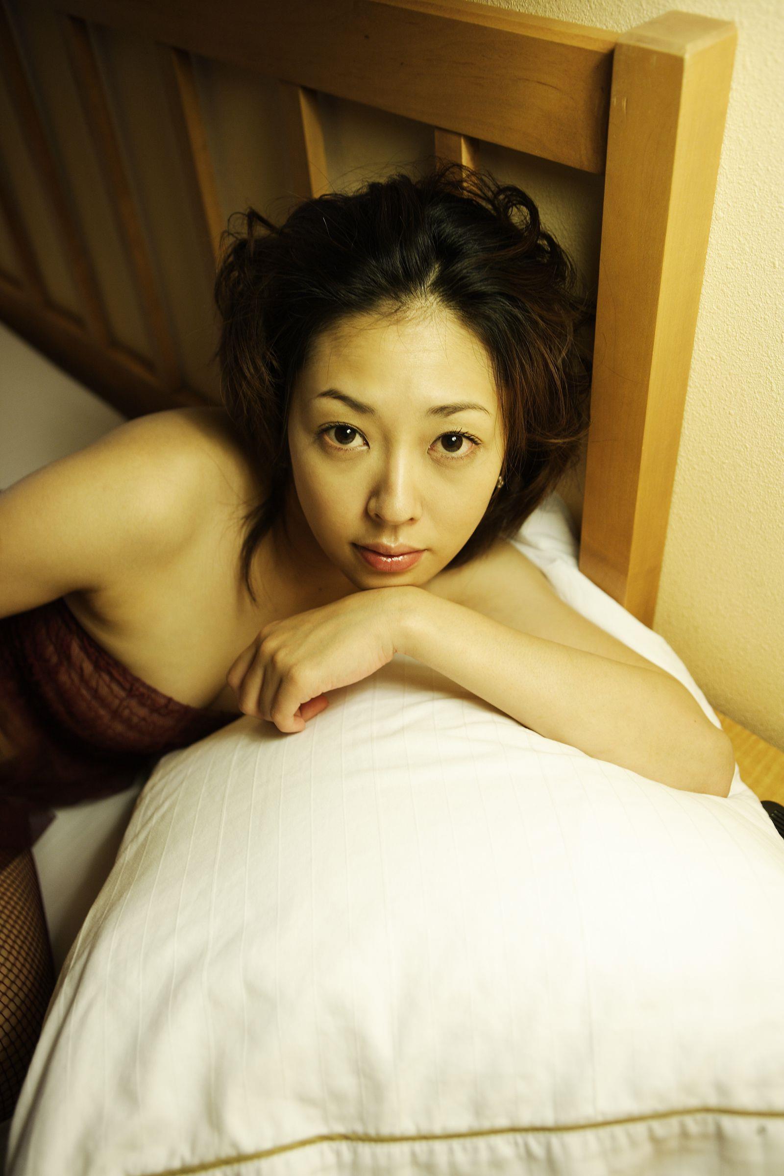 小松千春 画像 8