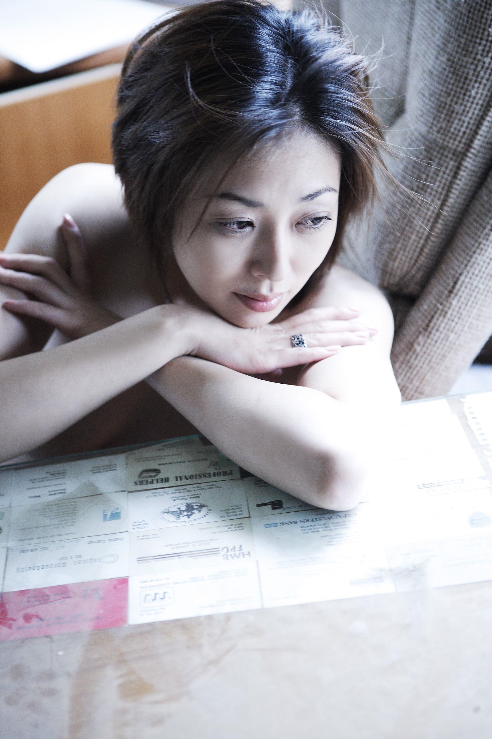 小松千春 画像 14