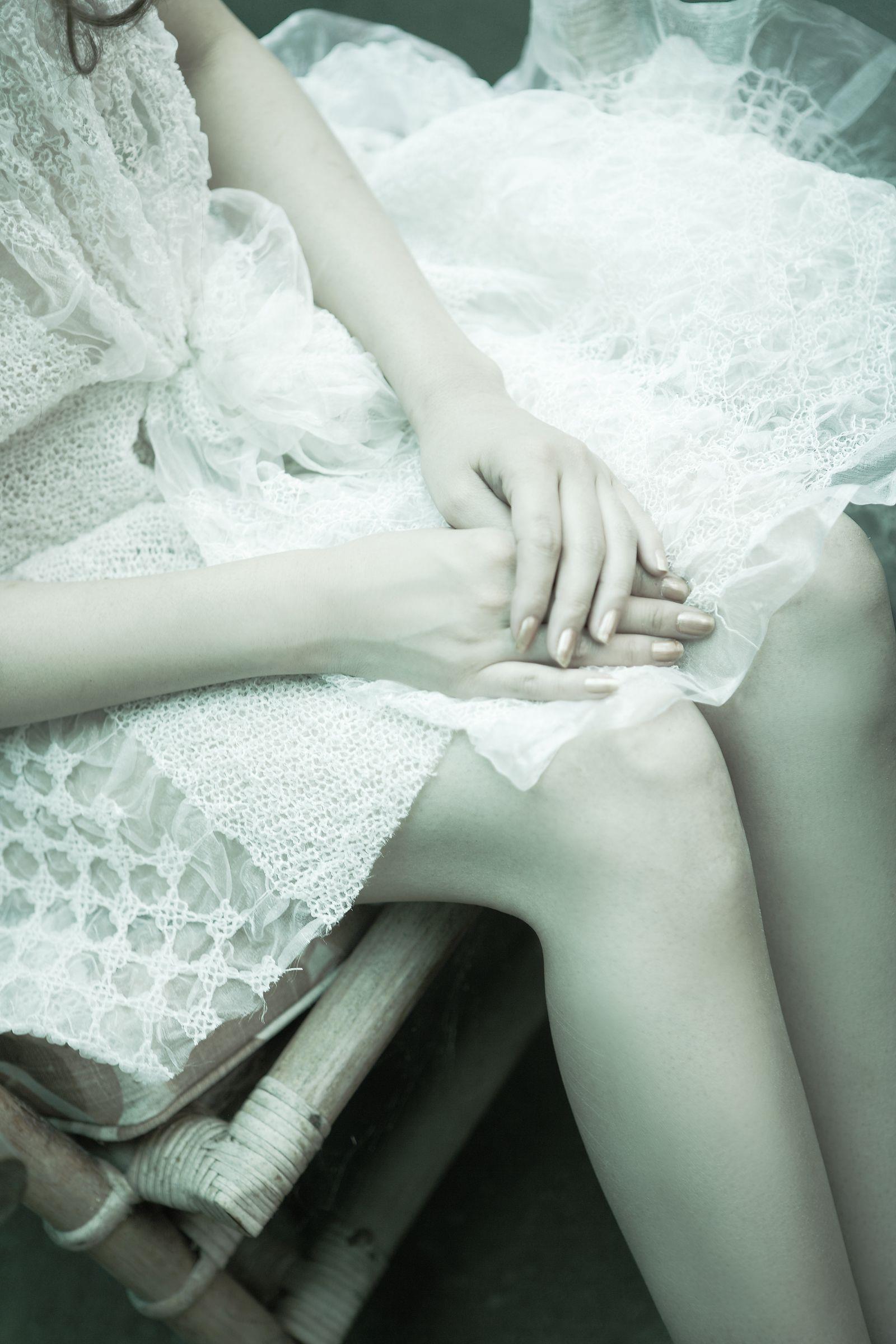 小松千春 画像 28