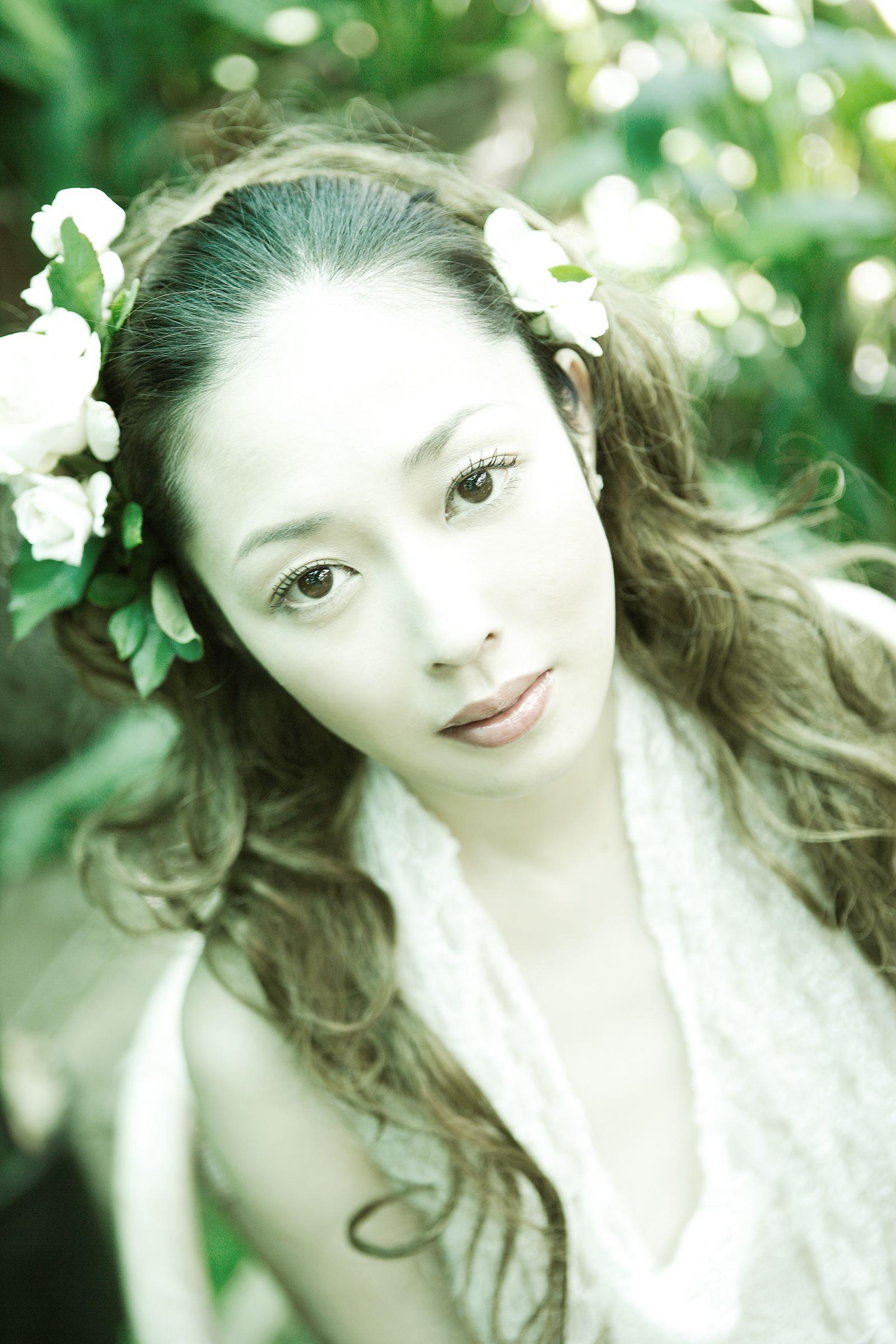 小松千春 画像 29