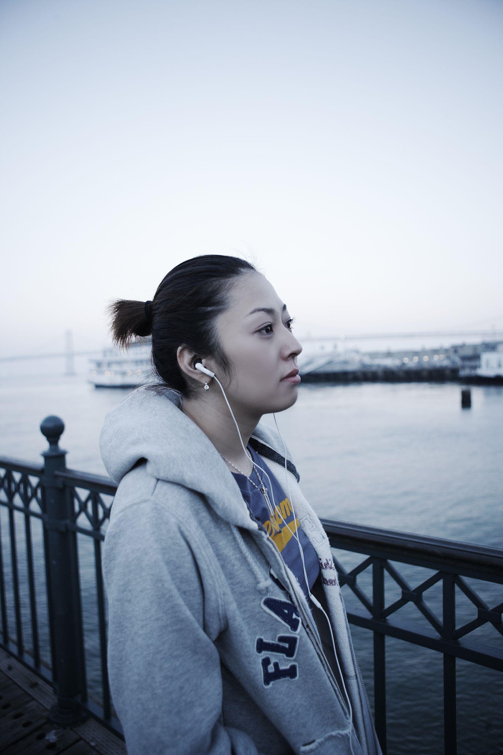 小松千春 画像 35