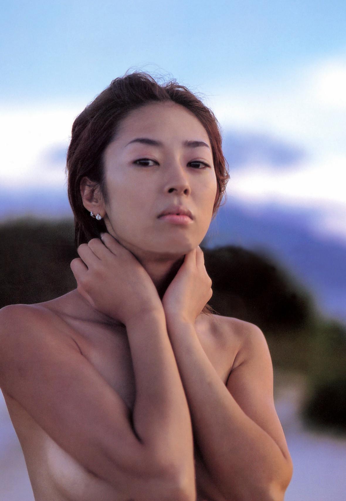 小松千春 画像 39