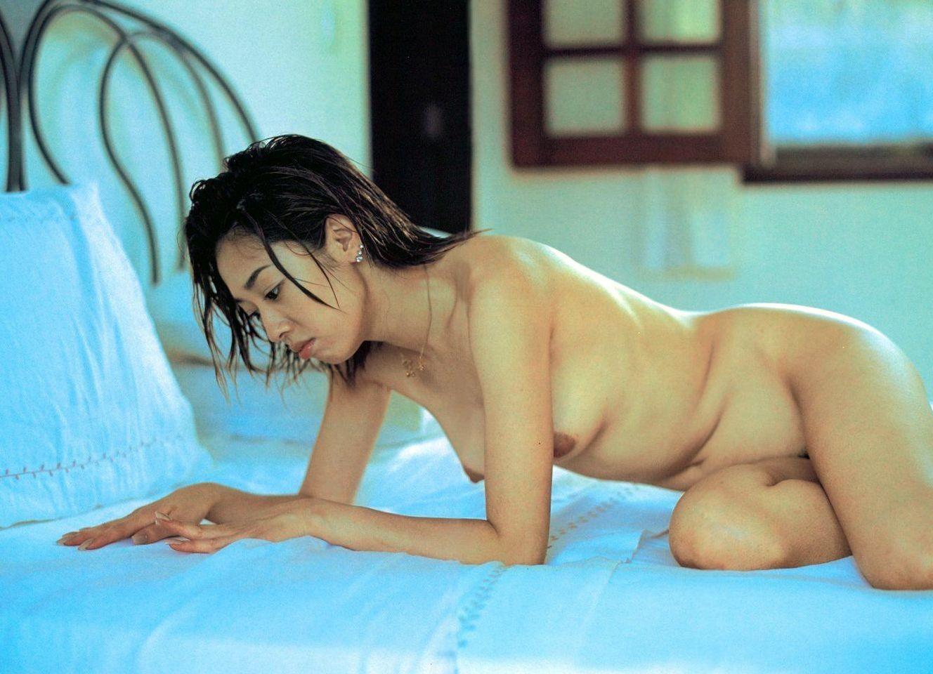 小松千春 画像 58