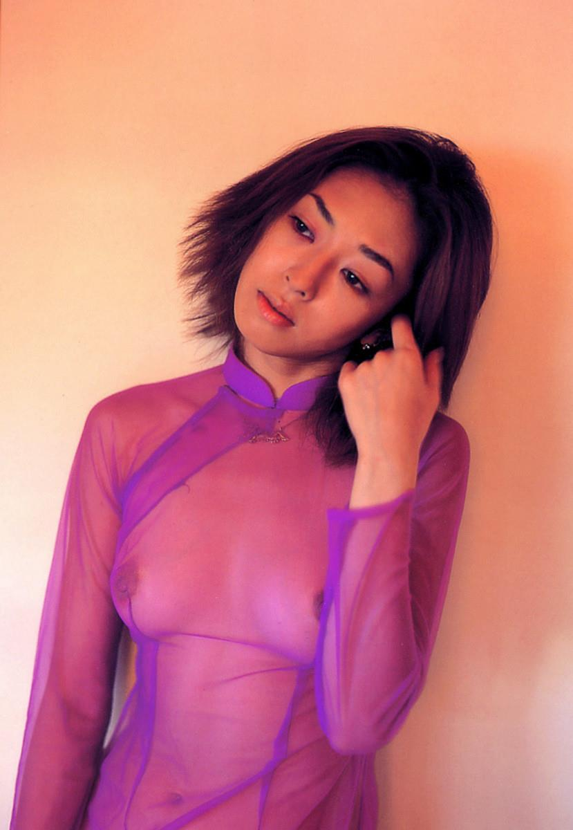小松千春 画像 62