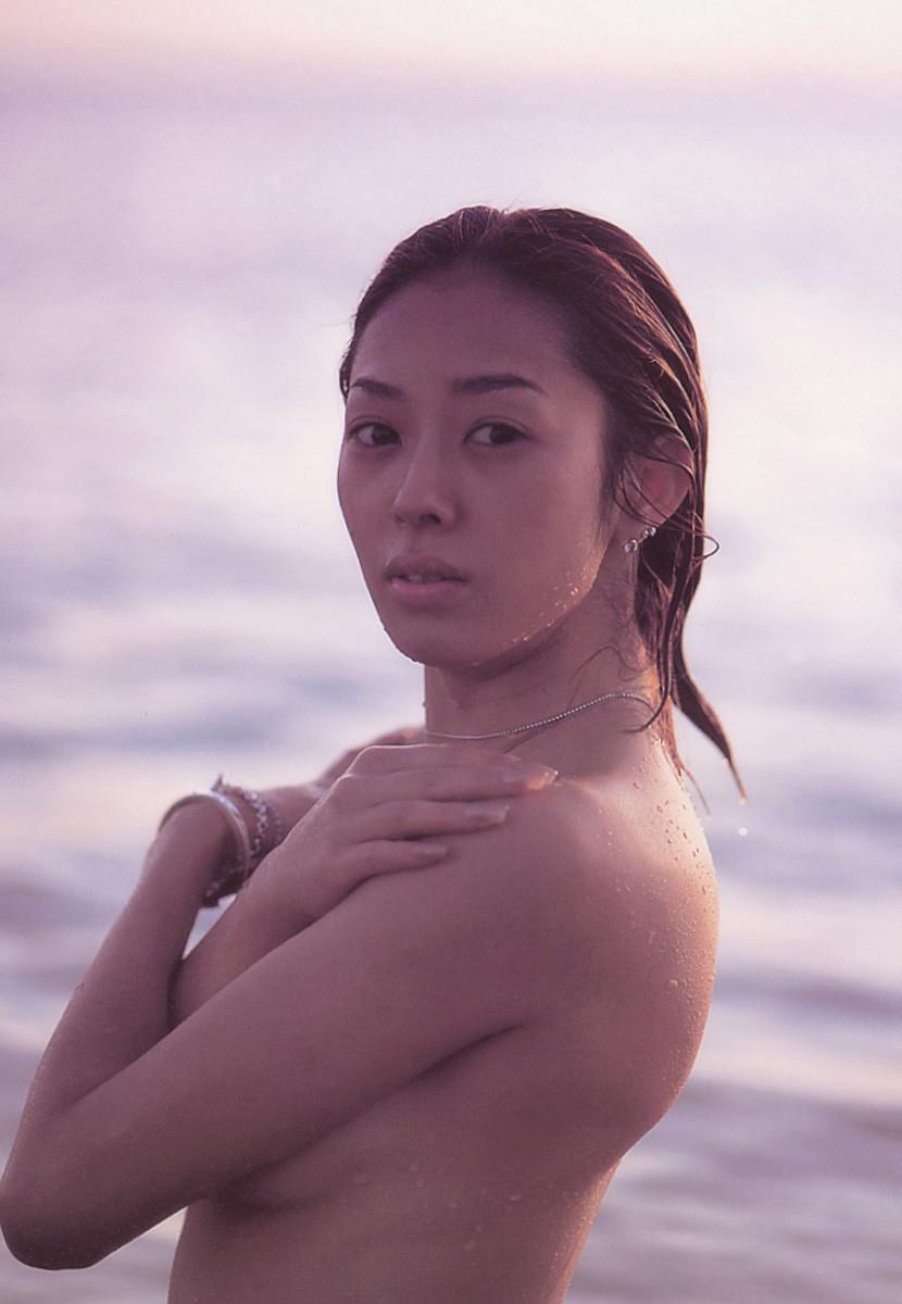 小松千春 画像 66