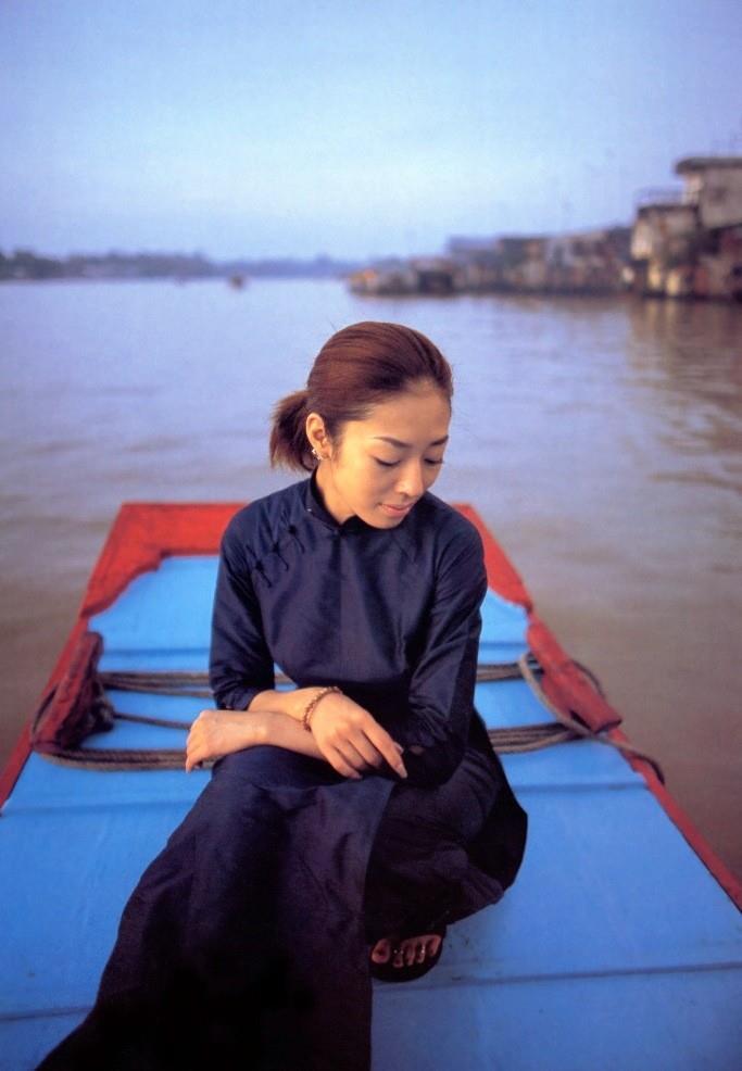小松千春 画像 84