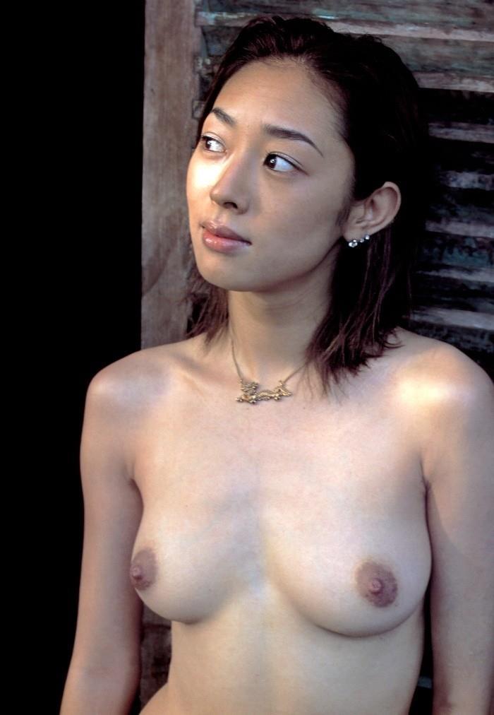 小松千春 画像 86