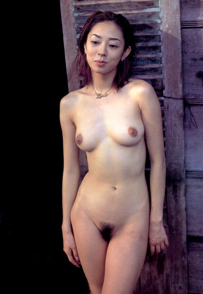 小松千春 画像 87