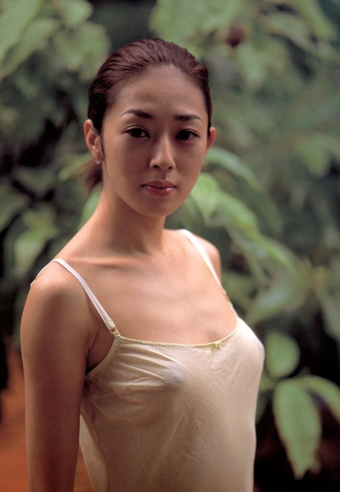 小松千春 画像 97