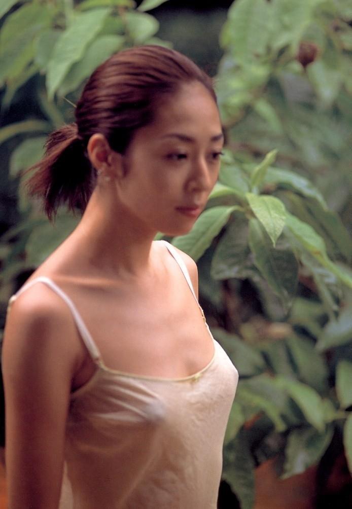 小松千春 画像 98