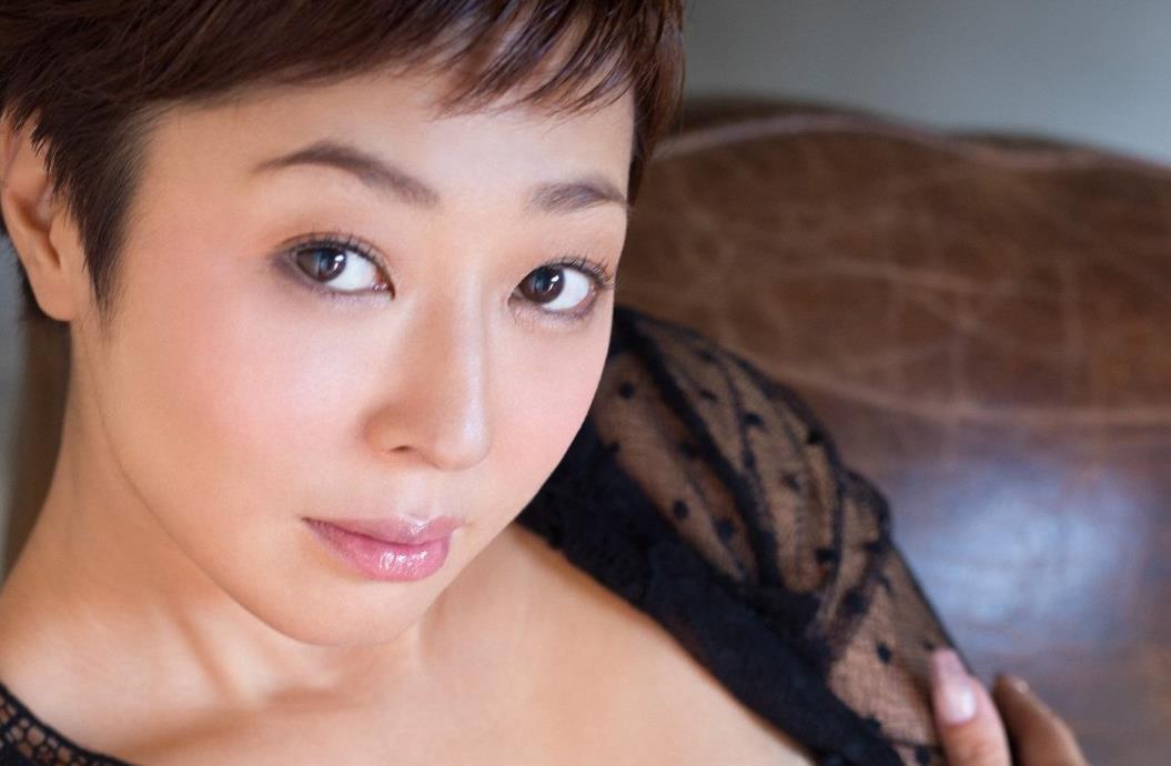 小松千春 画像 130