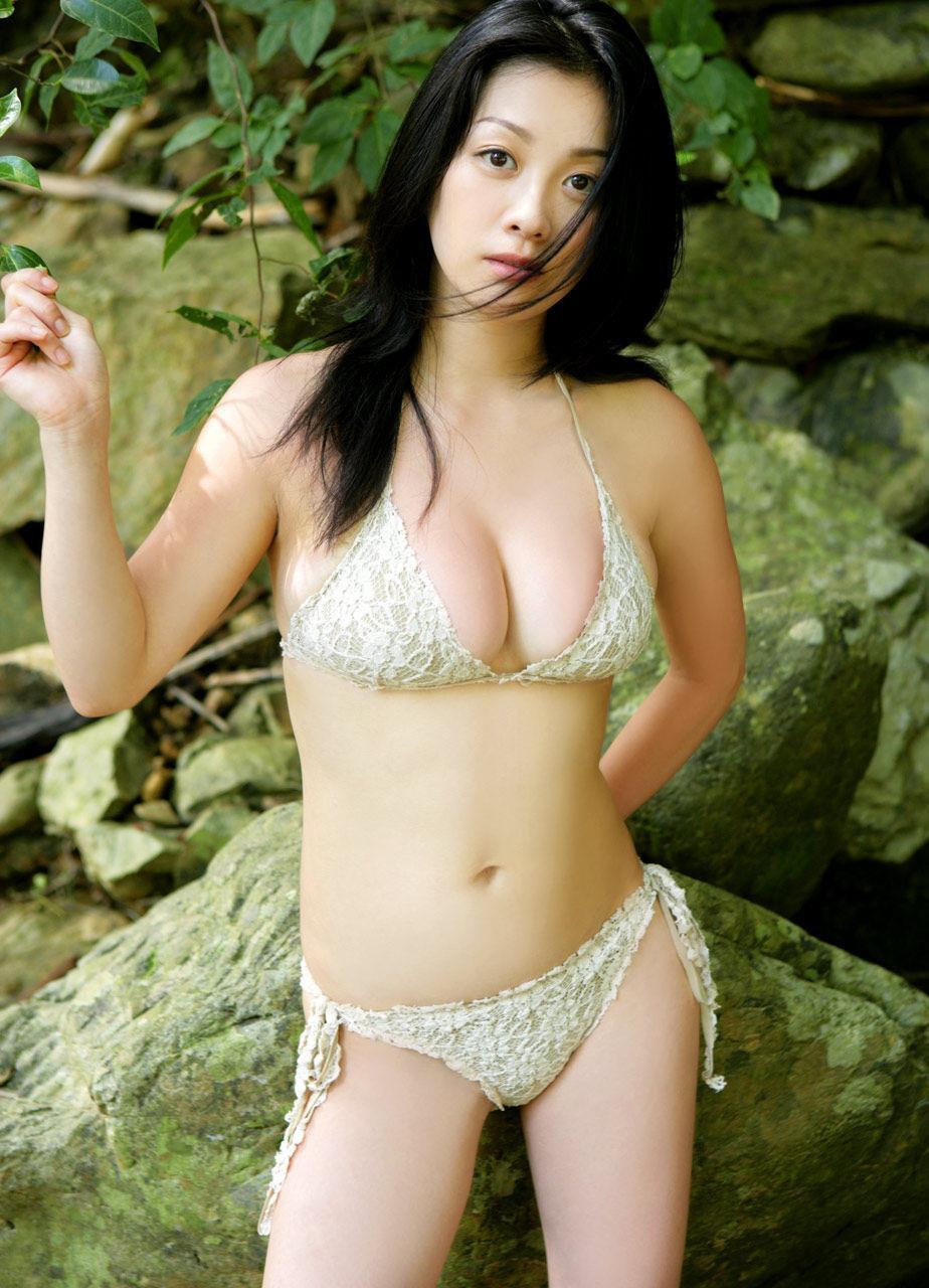 小向美奈子 グラビア画像 18