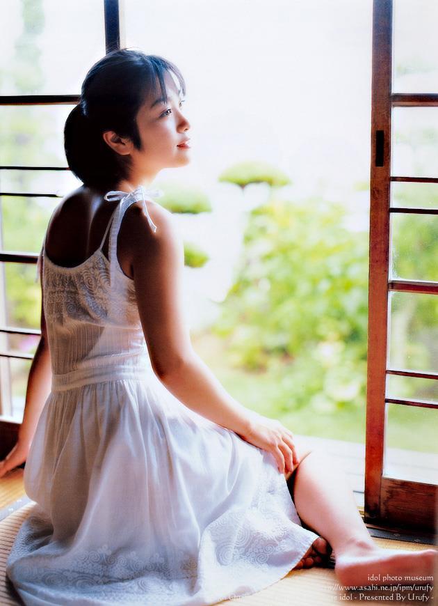 小向美奈子 グラビア画像 68