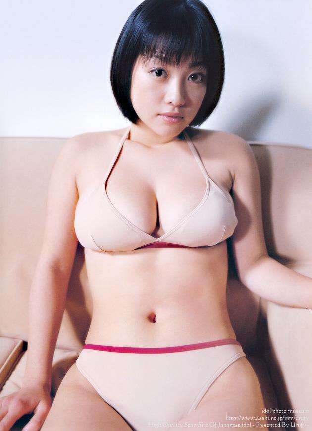小向美奈子 グラビア画像 81
