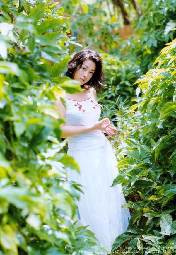 小向美奈子 グラビア画像 85