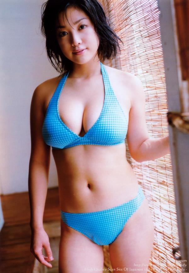 小向美奈子 グラビア画像 87
