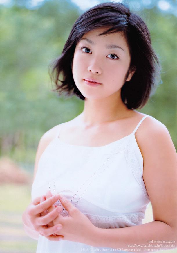 小向美奈子 グラビア画像 93