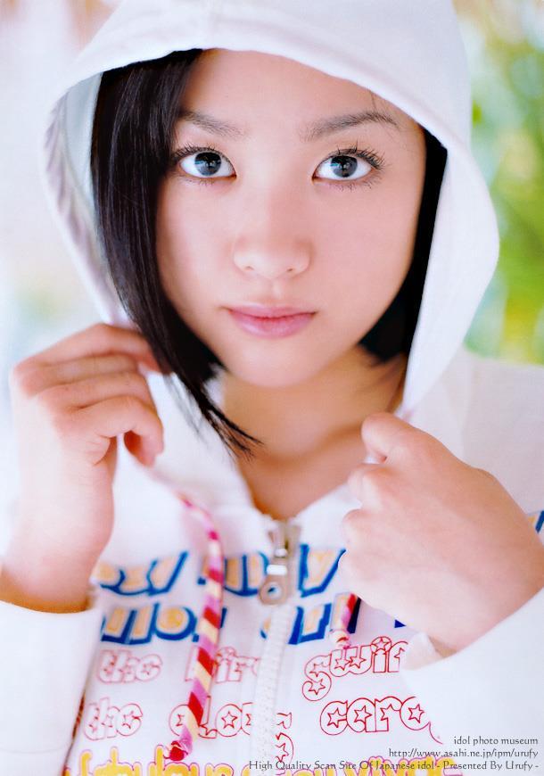 小向美奈子 グラビア画像 96