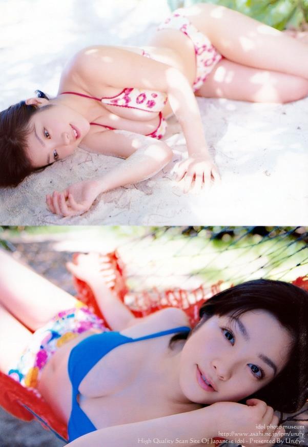 小向美奈子 グラビア画像 114