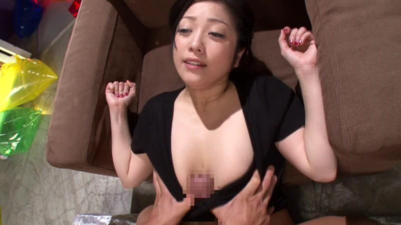 小向美奈子 セックス画像 4