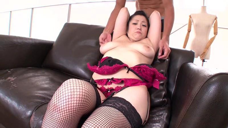 小向美奈子 セックス画像 6
