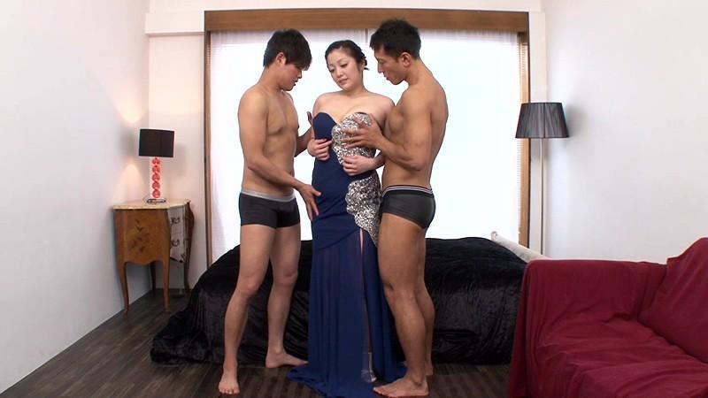 小向美奈子 セックス画像 15