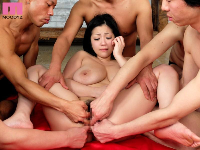 小向美奈子 セックス画像 68