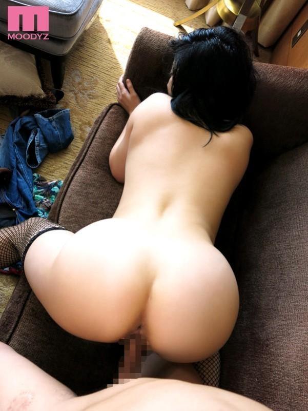 小向美奈子 セックス画像 89