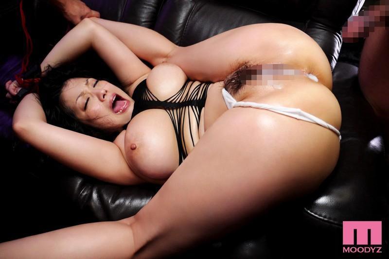 小向美奈子 セックス画像 105