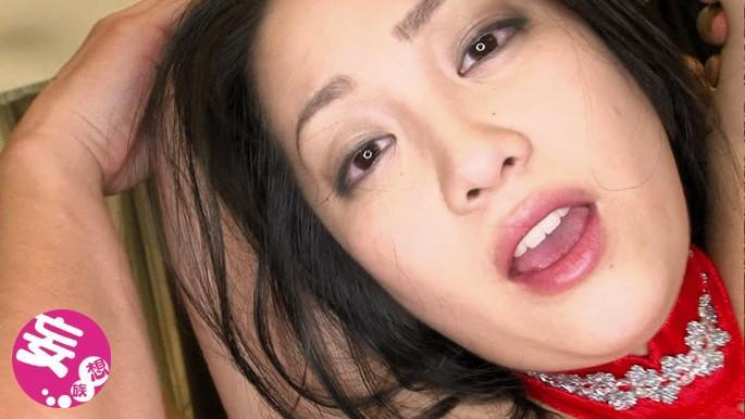 小向美奈子 セックス画像 128