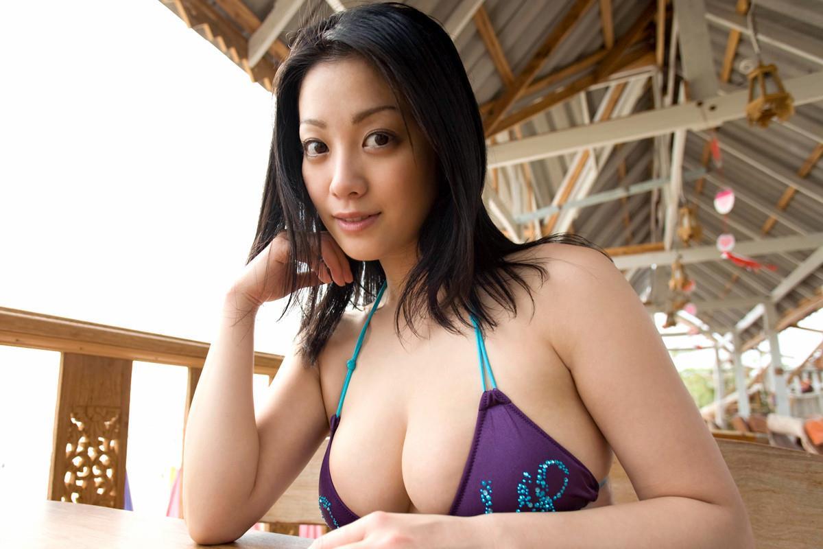 小向美奈子 エロ画像 47