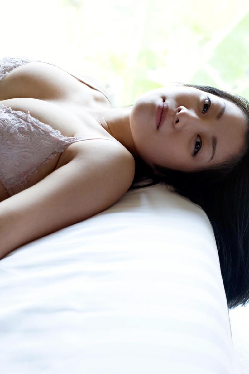 小向美奈子 エロ画像 55