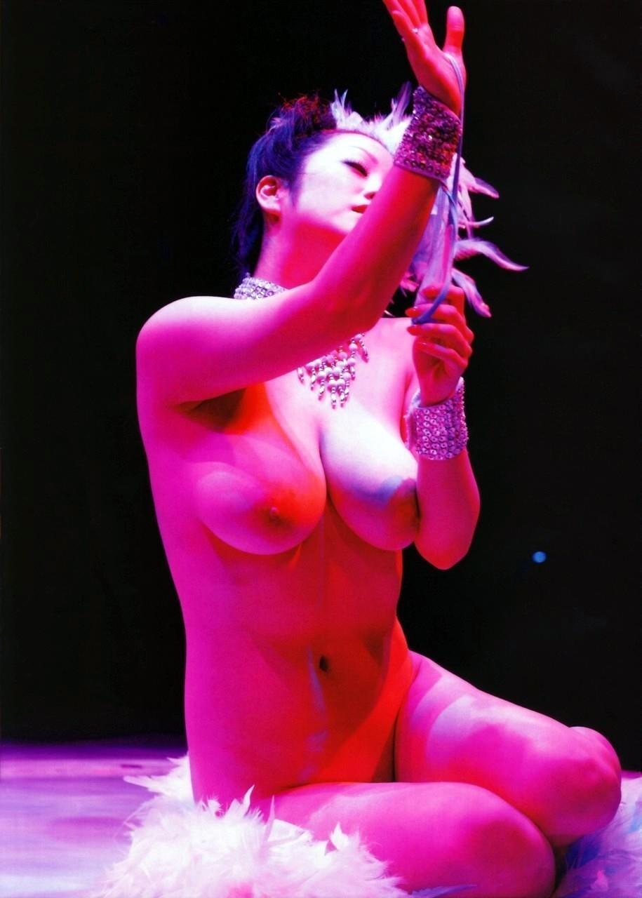 小向美奈子 エロ画像 62