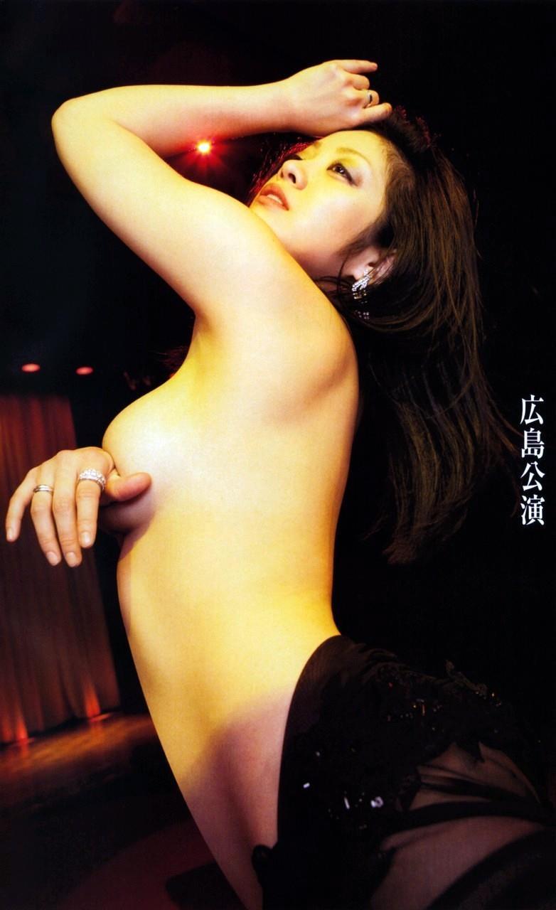 小向美奈子 エロ画像 65