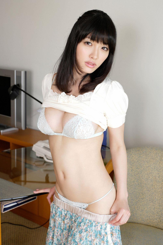 今野杏南 画像 9