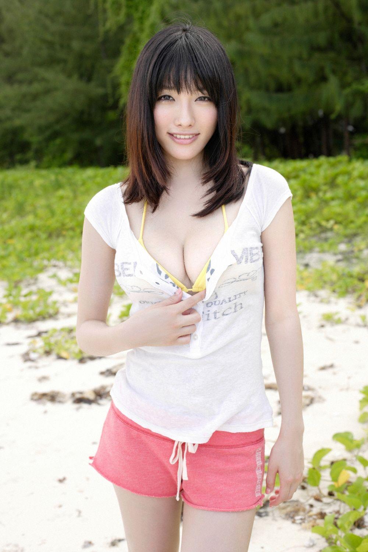 今野杏南 画像 56