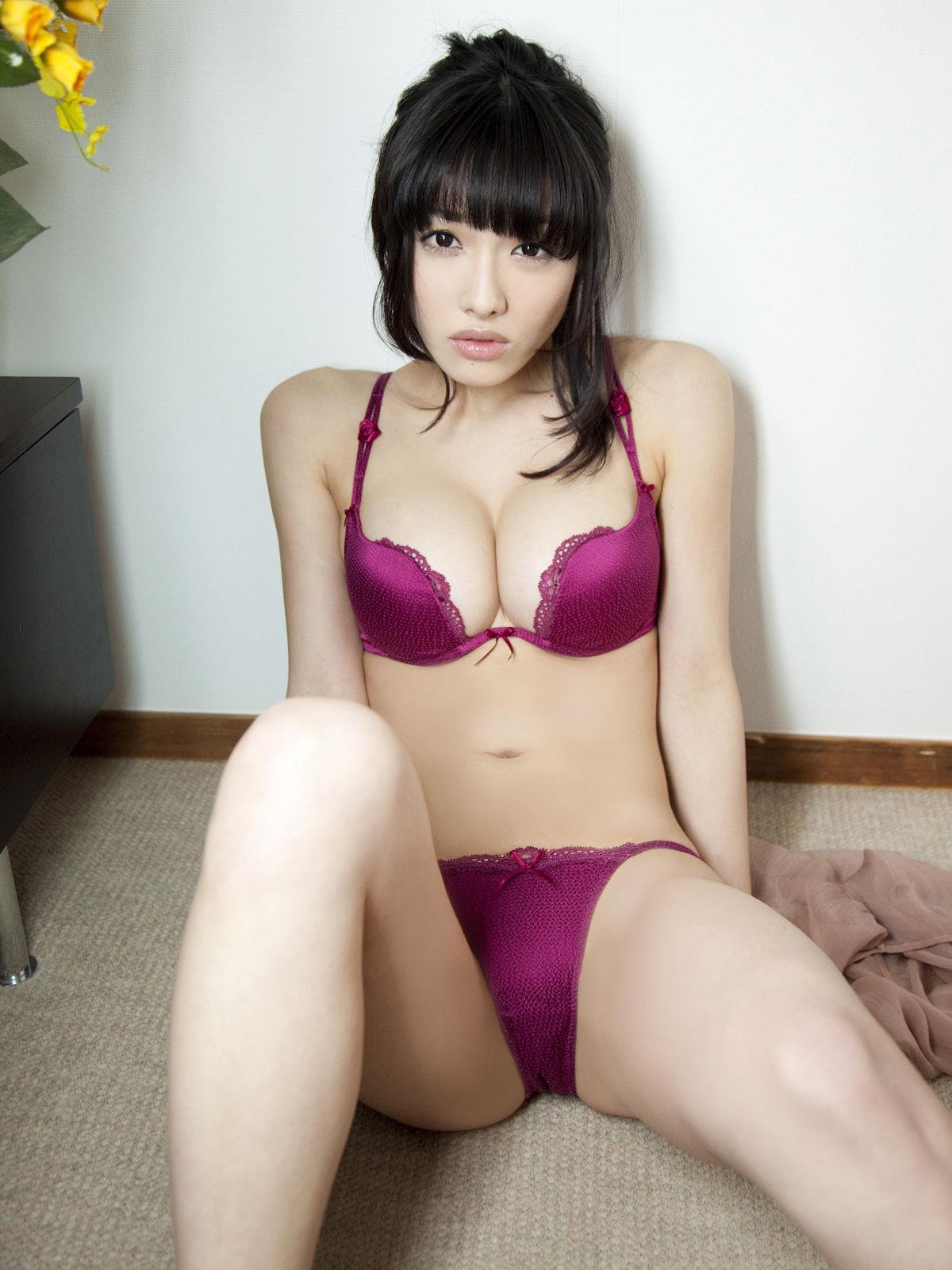 今野杏南 画像 108