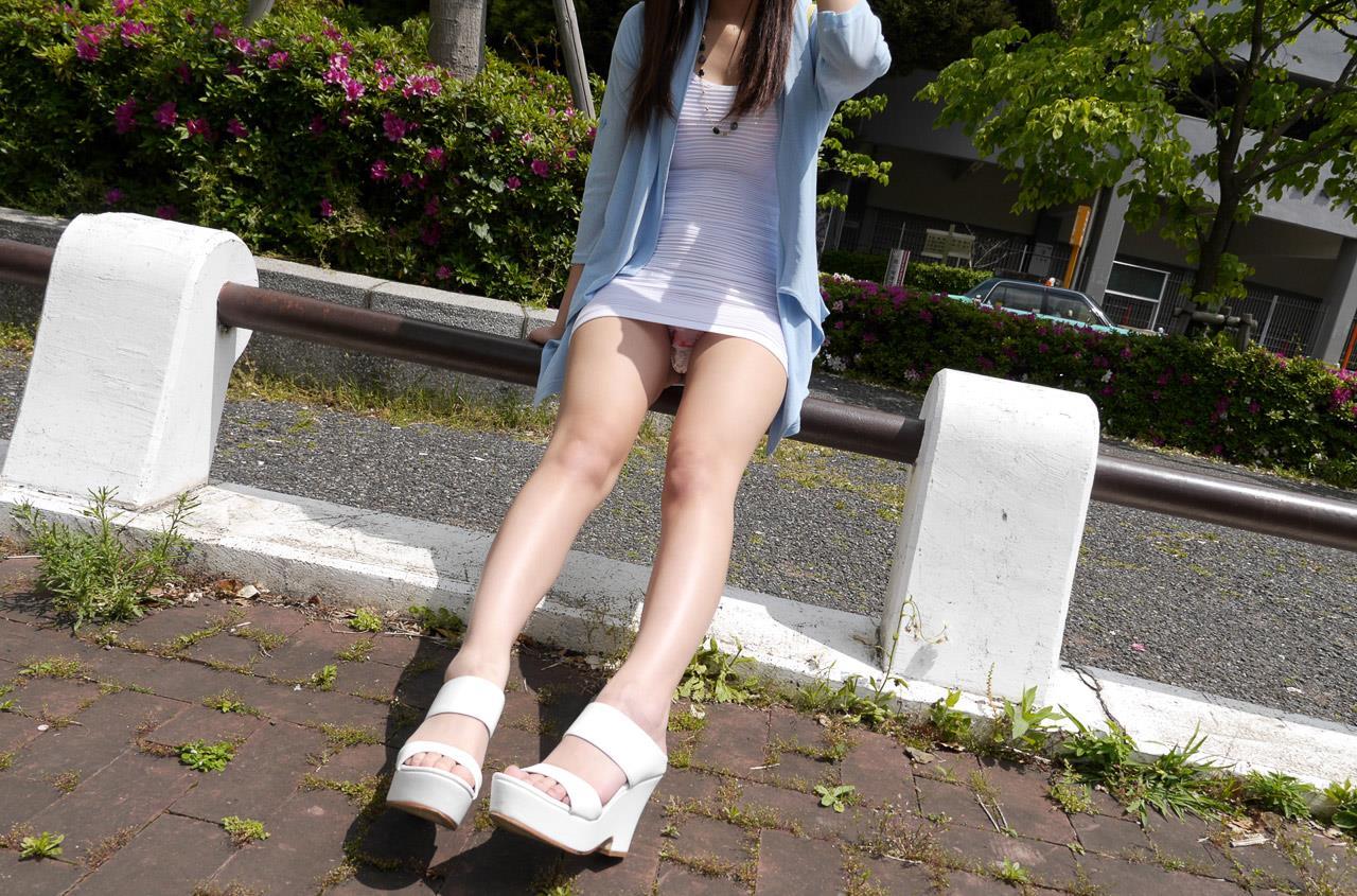 紺野ひかる 画像 5