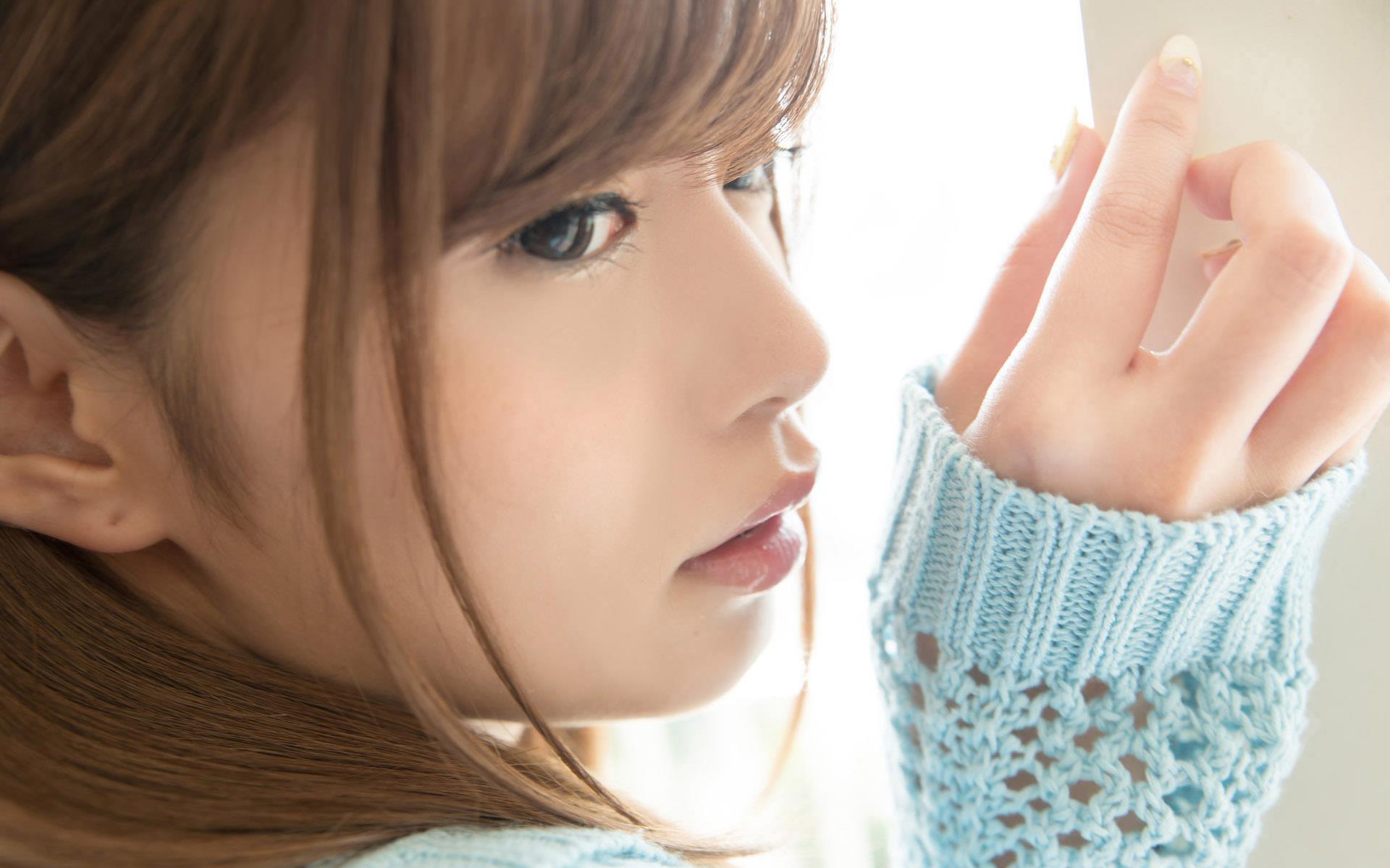 紺野ひかる エロ画像 4