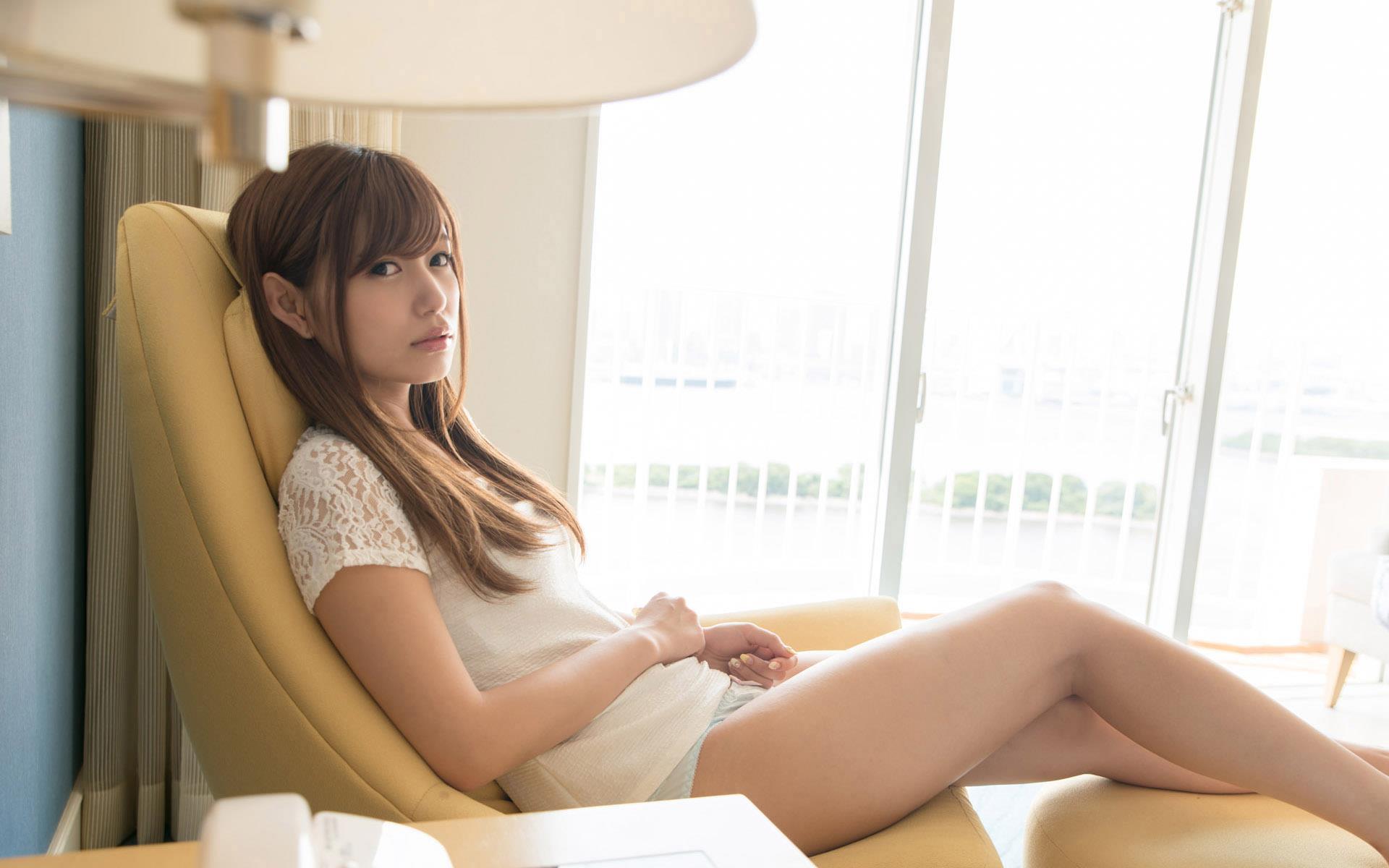 紺野ひかる エロ画像 12