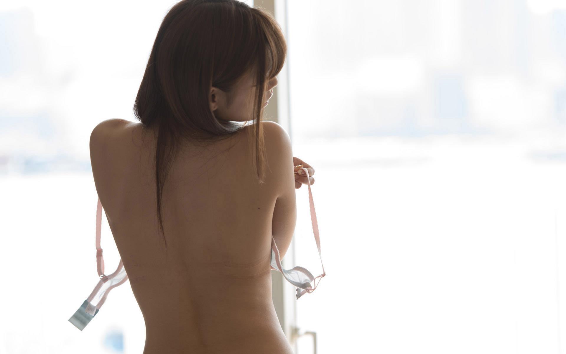 紺野ひかる エロ画像 15