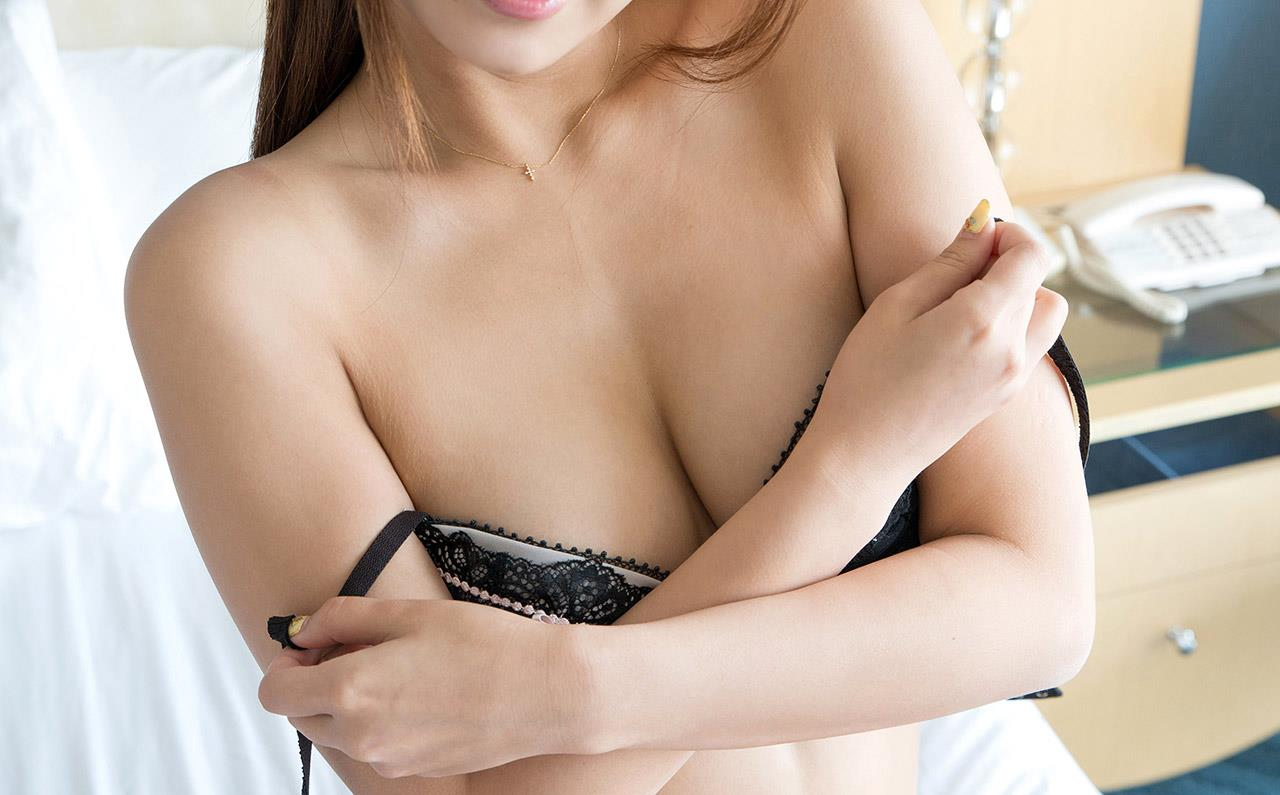 紺野ひかる エロ画像 73