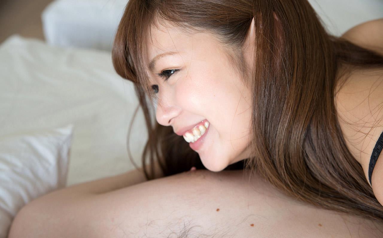 紺野ひかる エロ画像 82