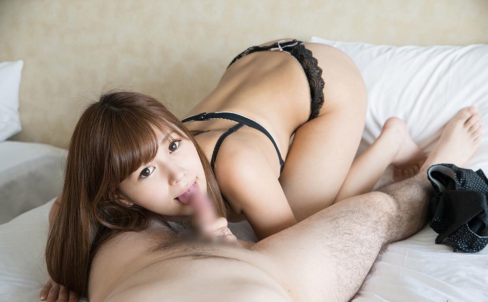 紺野ひかる エロ画像 88