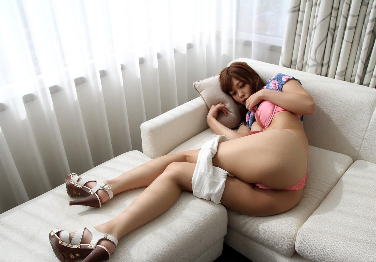 紺野ひかる セックス画像 33