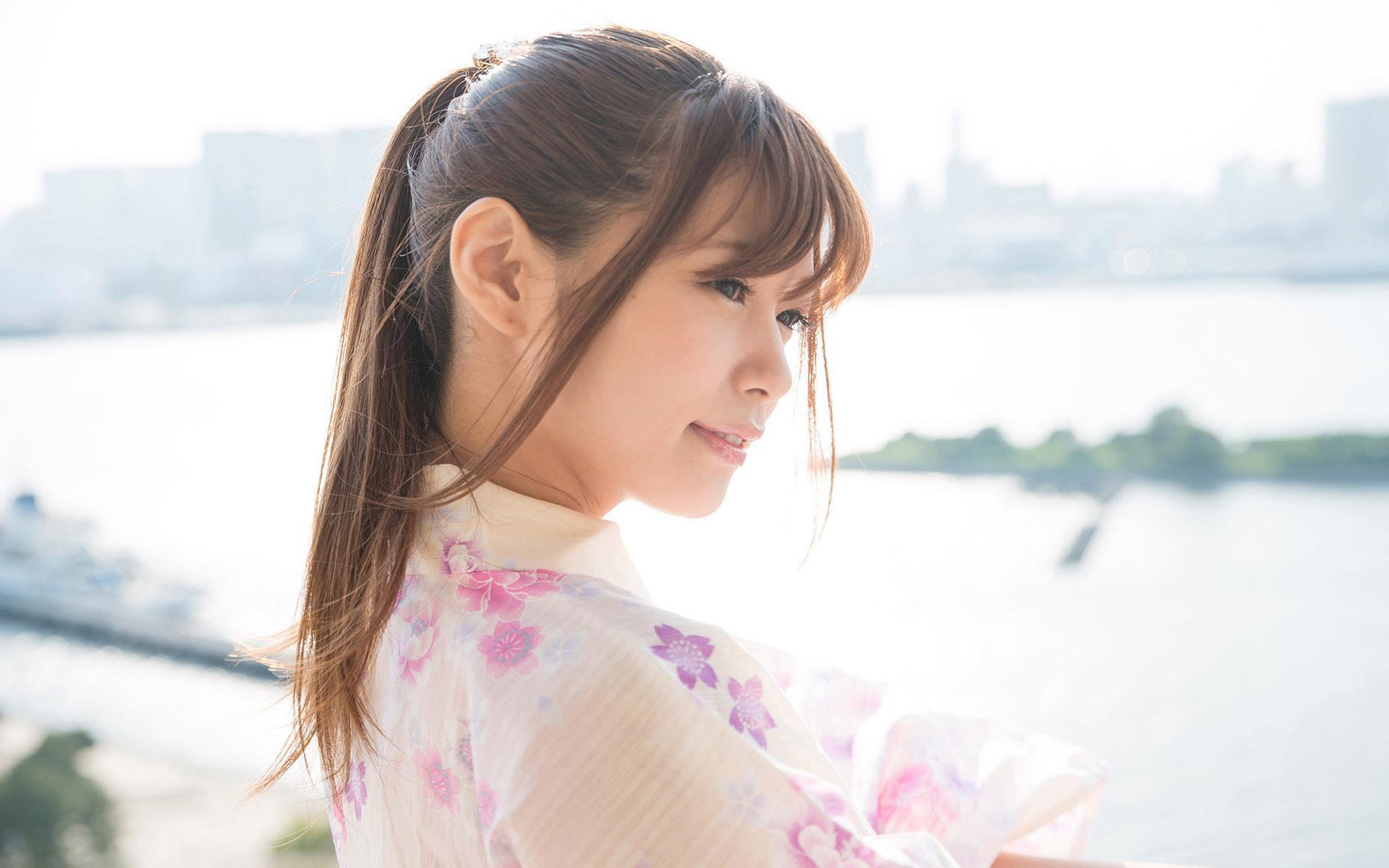 紺野ひかる エロ画像 14