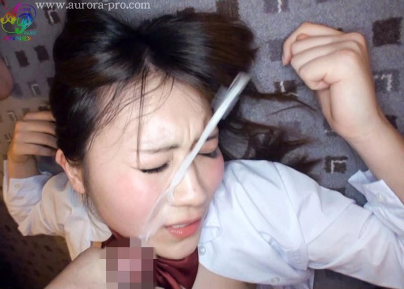 幸坂エミ 画像 21